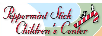 Peppermint Stick Children's Center