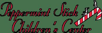 Peppermint stick children's center
